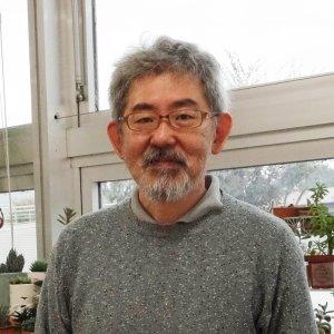 田中 真一郎
