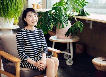 「DIC COLORIAL PROJECT 2019」に<br /> MTRLプロデューサー井田幸希が登壇