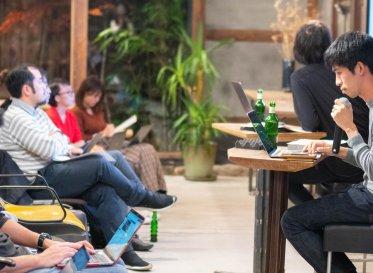 イベントレポート<br /> PM Lesson Kyoto 「#01 プロジェクト計画のポイント総ざらい編」