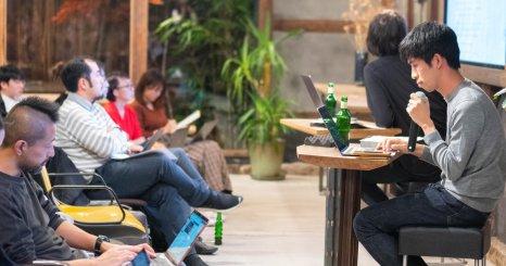 イベントレポート PM Lesson Kyoto 「#01 プロジェクト計画のポイント総ざらい編」