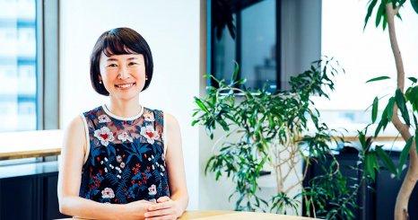 「デザイン経営宣言〜発表1年後の今〜」 林千晶が金沢デザイン会議基調講演に登壇。