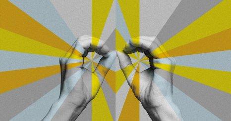 中小企業のデザイン経営 Vol.1 デザイン経営で、こどもの未来をつくる