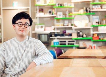 足立区東京2020大会記念協創提案型事業<br /> ディレクター伊藤望が審査員に就任