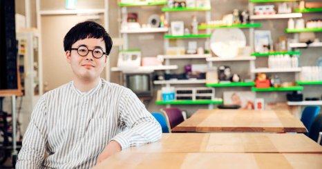 足立区東京2020大会記念協創提案型事業 ディレクター伊藤望が審査員に就任