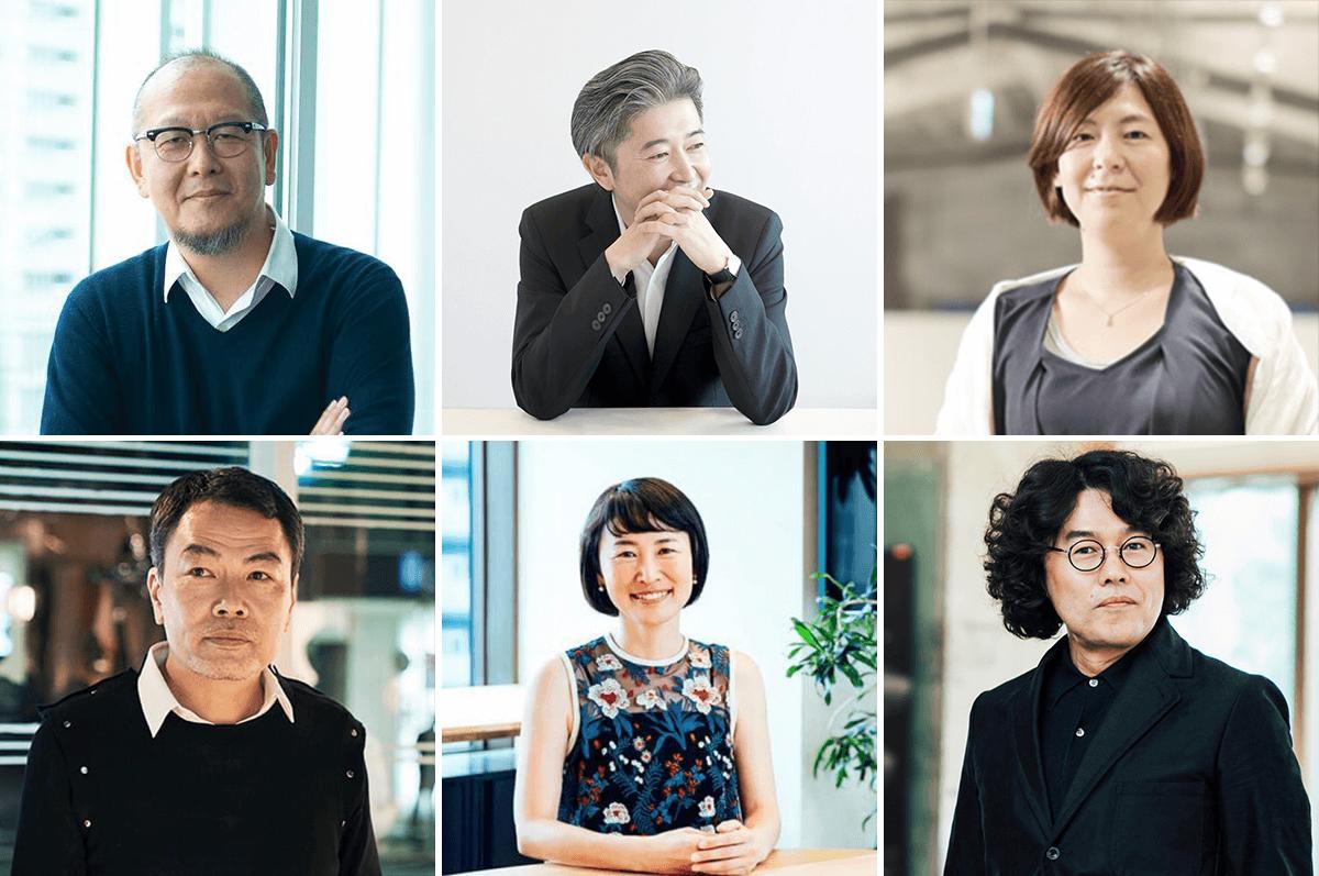 3月13日 東京開催「デザイン経営2020」