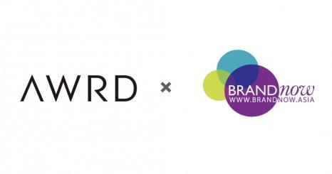 世界のクリエイターと共創できるプラットフォーム「AWRD」 PR戦略サポート機能が追加
