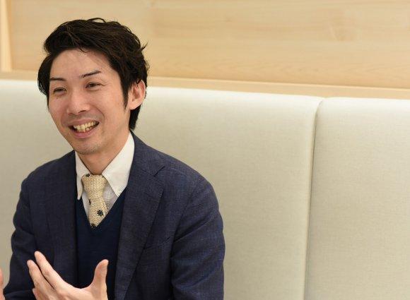 三越日本橋本店が売上UPに繋げた接客改革プロジェクト。 カギは「おもてなし」の更新と従業員の自分ごと化