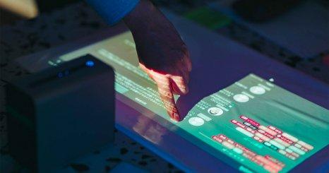 オープンコラボレーションで検証する「未来の働き方」 NEC ビルCXソリューション開発プロジェクト