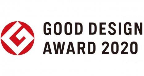 林千晶が2020年度グッドデザイン賞 「産業/医療 機器設備」審査委員に就任
