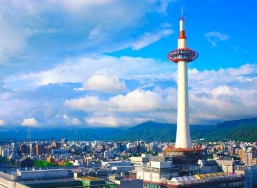 地域の魅力を世界へ届ける新しいエコシステムを開発<br /> 京都市観光協会 インバウンド向け多言語サイト構築