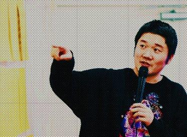 「ことば」という技術を磨こう ―阿部広太郎さん クリエイティブライティング勉強会・前編