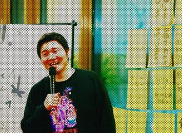 人を動かす「ことば」のつくりかた ―阿部広太郎さん クリエイティブライティング勉強会・後編
