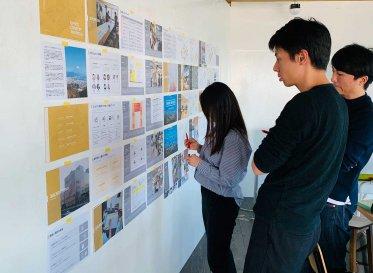 プロジェクトを成功に導くために ディレクターが持つべき3つの脳