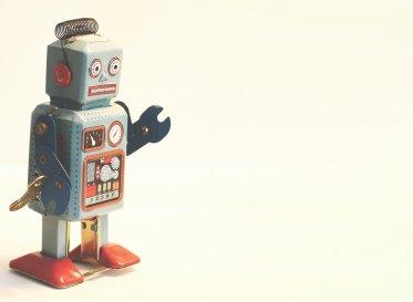 心を広げる(ウェルビーイング)ユーザー体験の創出 〜AI・ロボットで考える7つのテーマ〜