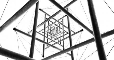 """変化の時代、これからの展示空間のつくりかた – vol.2 """"捉(とら)えること""""について"""