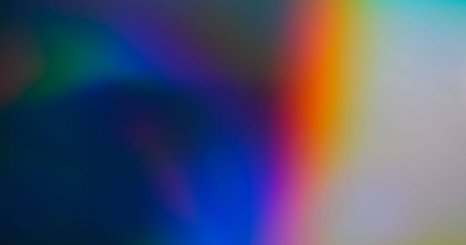 """変化の時代、これからの展示空間のつくりかた – vol.3 """"名付けること""""について"""