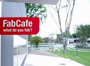 世界12拠点目、FabCafe Nagoyaが9月18日にグランドオープン!