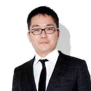 國峯 孝祐