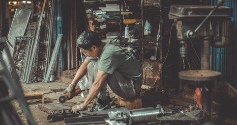[京都開催/動画視聴] SHOW CASE vol.1  地場産業の新しいビジネスモデルを考えるオンラインワークの裏側