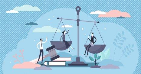 MaaSを題材に考える、ニュービジネスにおける法との向き合い方