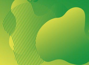 [SMFG・ロフトワーク共催]  環境・社会課題への向き合い方が変える経営戦略 〜 たねや CEOに聞く、ビジョン・事業・未来の描き方