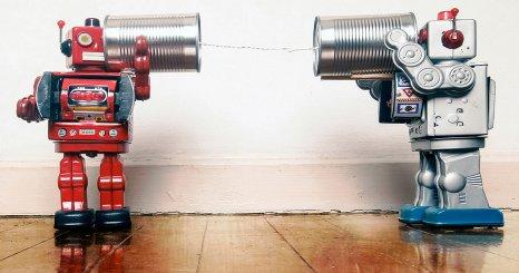 【オンラインに変更】無料トークイベント: 海外とも離島とも「会えない距離」をどう越える? テレプレゼンスアバターロボットを使った遠隔コミュニュケーションの課題と可能性