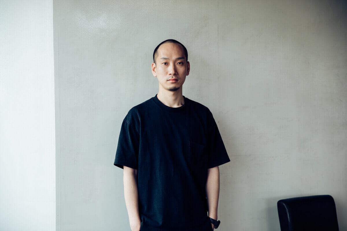 藤田 健介