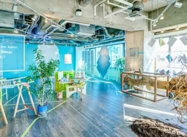 展現我們的「創造性種子」──「Loftwork展01 Where Does Creativity Come From?」重點導覽