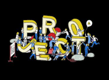 點燃熱情與生產力 Loftwork獨門的專案溝通術