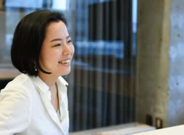 Loftwork台灣 日籍創意總監 置身於混沌與矛盾之中的妙趣的現身說法