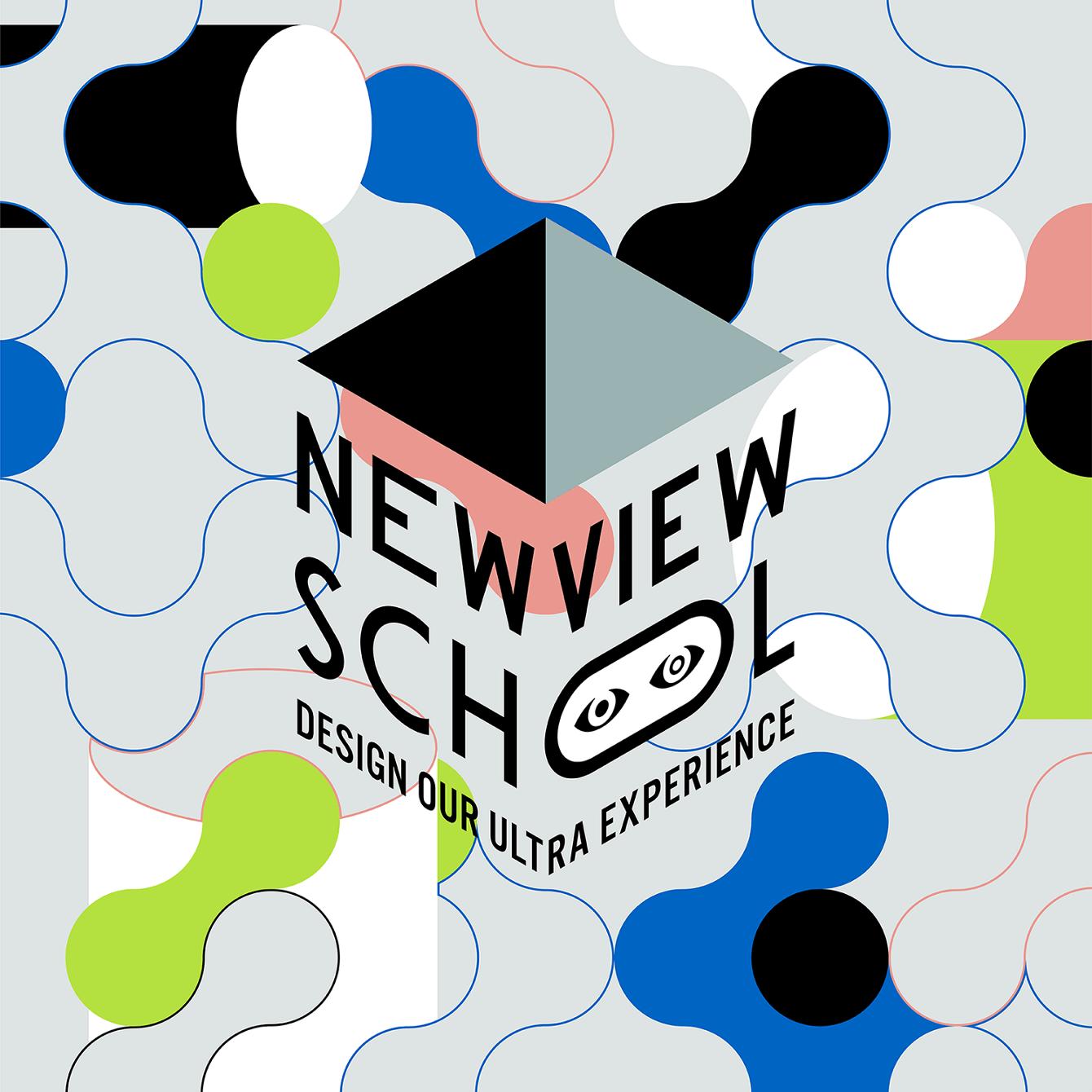 https://newview.design/school/2019