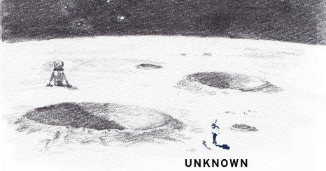 #04 「不知道」很有意思  (甜甜圈正中間的洞――打造創造性工作的方式)
