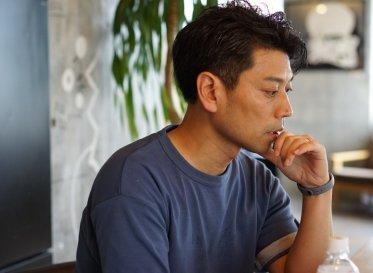社群探險記 Vol.0 FabCafe Tokyo 營運長川井敏昌:「我想打造出能將社群力量導入創新的環境。」