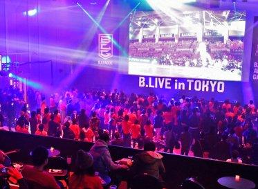 結合觸覺設計與AR!日本職籃聯手慶應大學打造4D實境觀賽體驗