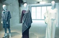 「循環型時尚產業」近在眼前,H&M的永續性最前線