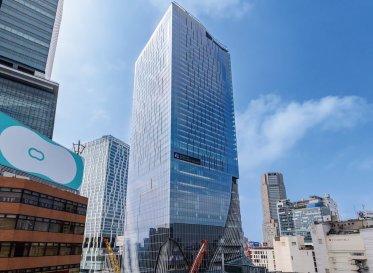 成為創造連結社會價值的種子,立足澀谷的共同創造型設施 Shibuya Scramble Square 15F——「SHIBUYA QWS」正式營業中!