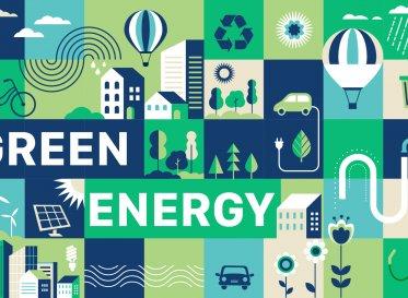 Loftwork Taiwan 受邀於台灣中油智慧能源論壇・<br /> 描繪未來智慧綠能新生活