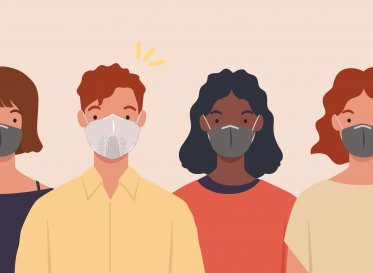 新冠肺炎及人類史所教導我們的『變化的開始方法』